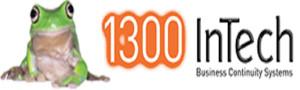 1300 Intech