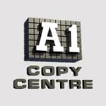A1 Copy Centre
