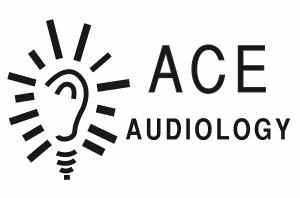 ACE Audiology Melbourne