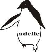 Adelie Cosmetics