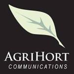 AgriHort Services