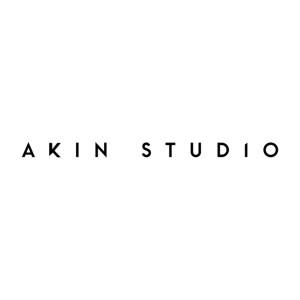 Akin Studio