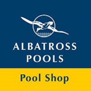 Albatross Swimming Pools (Australia) Pty Ltd
