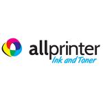 Allprinter Consumable Supply Company