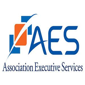 Association Executive Services