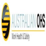 Australian OHS