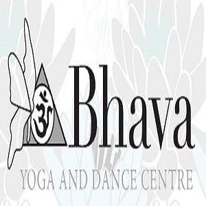 Bhava Centre