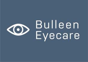 Bulleen Eyecare