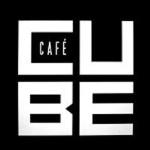 Cafe Cube