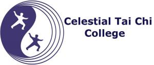 Celestial Tai Chi College