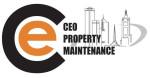 CEO Property Maintenance