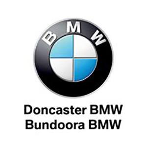 Doncaster BMW