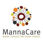 MannaCare