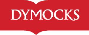 Dymocks Doncaster