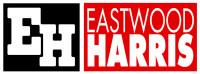 Eastwood Harris Pty Ltd
