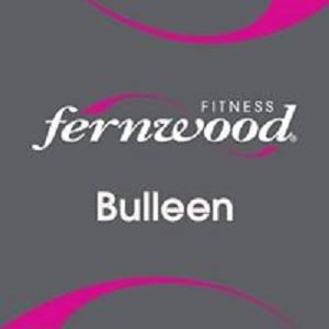 Fernwood Health Club
