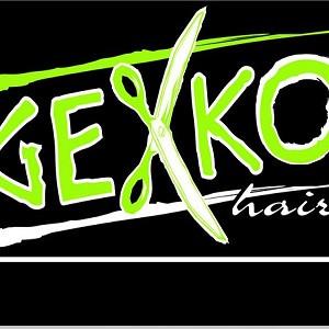 Gekko Hair