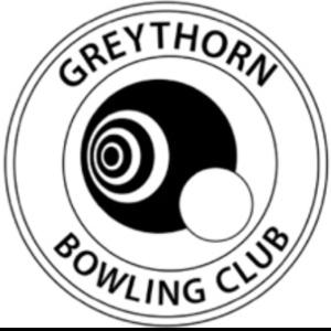 Greythorn Bowling Club