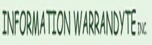 Information Warrandyte Incorporation