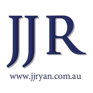 JJ Ryan Consulting Pty Ltd