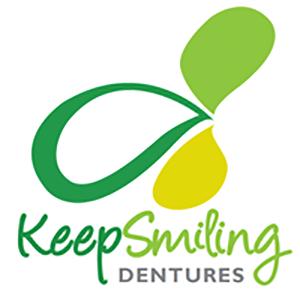 Keep Smiling Dentures