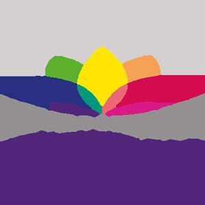 Kevin Heinze Garden Centre