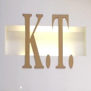 KT Jewellery
