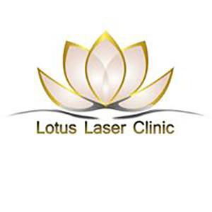Lotus Laser Clinic