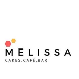 Melissa Cakes