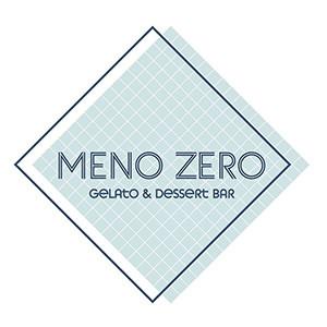 Meno Zero