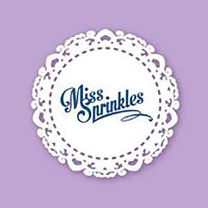 Miss Sprinkles