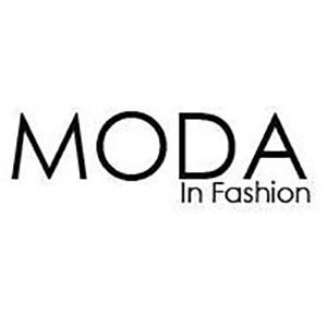 Moda In Fashion