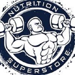 Nutrition Superstore