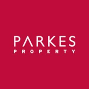 Parkes Property