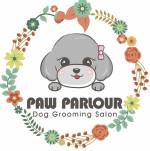 Paw Parlour Dog Grooming Salon