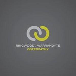 Ringwood and Warrandyte Osteopathy