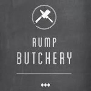 Rump Butchery