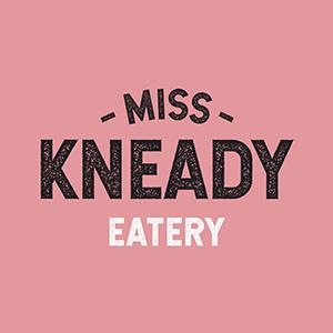 Miss Kneady