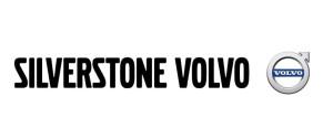 Silverstone Volvo
