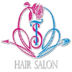 ST Hair Salon