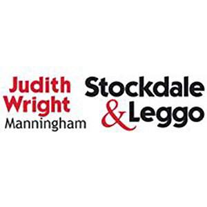 Stockdale and Leggo Manningham