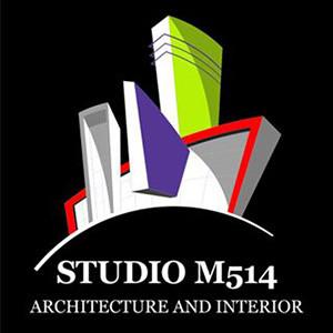 Studio M514