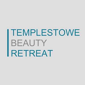 Templestowe Beauty Retreat