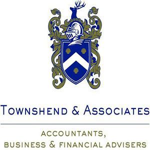 Townshend and Associates Pty Ltd