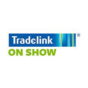 Tradelink Plumbing Supplies - Manningham Business