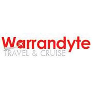 Warrandyte Travel Services