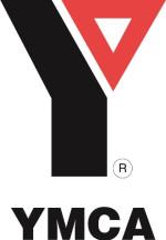 YMCA Manningham