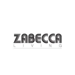 Zabecca Living