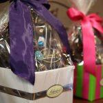 Donburn Shopping Village Gifts
