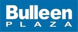 Bulleen Plaza Logo
